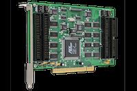 PCI-7296