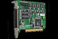 PCI-8554