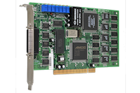 PCI-9118DG